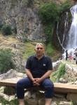 Serdar , 45  , Kayseri