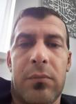 Othman , 40  , Vienna