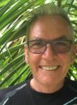 Andrew Eaton, 58  , Bonney Lake