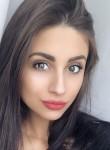 Alesya, 25  , Gomel