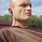Vladimir, 44  , Debno