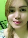 jassy, 27  , Tanauan (Calabarzon)