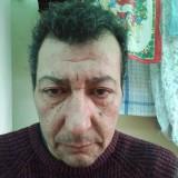 Vincenzo, 51  , Torrita di Siena