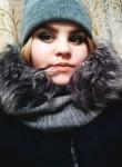 Natalya, 20  , Tayga