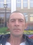 maksim, 44  , Irkutsk
