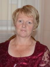Tatyana, 53, Russia, Rasskazovo
