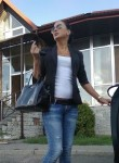 Zhanna, 38  , Krasnodar