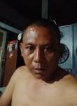 Rian, 35, Sidoarjo