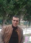 Mehmet, 45  , Russkij