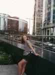 Nadezhda, 20, Rostov-na-Donu