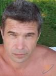 Valeriy, 59, Nizhniy Novgorod