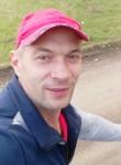 Valeriy, 38  , Yurev-Polskiy