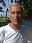 Vanik, 59  , Tbilisi