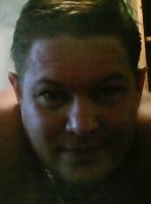 Богдан, 40, Россия, Самара