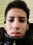 Josecito, 20  , Leon