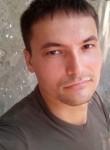 Arseniy, 30  , Arkhangelsk