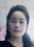 Phuong Nguyen, 39, Ho Chi Minh City