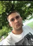 Stas, 34  , Novotroitsk