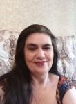Anna, 51, Astrakhan