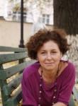 elya, 54  , Kazan