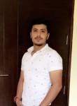 Rahul, 25  , Haldwani