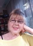 Tatyana , 67, Odessa