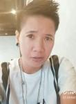 Mario_desta87, 28, Shenzhen