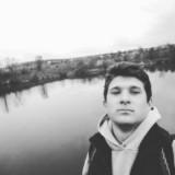 Artem, 19  , Desna