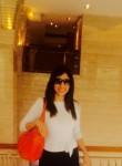 shveta, 38  , Delhi