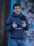 baris, 33, Novosibirsk