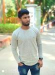 Md Ismail Sheikh, 25  , Rajshahi