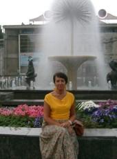 Svetlana, 57, Russia, Saratov