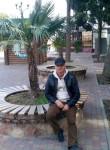 Anatoliy, 43  , Alushta