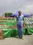 Pavel, 60  , Tashkent