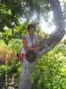 Lidiya, 65 - Just Me Photography 11
