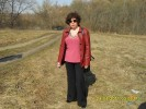 Lidiya, 65 - Just Me Photography 10