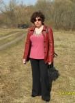 Lidiya, 65  , Lukhovitsy