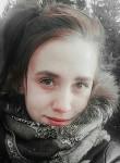 Miya, 21  , Vizinga