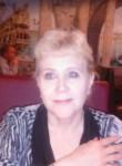 Larisa, 56  , Irkutsk