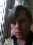 Vadim, 48, Moscow