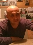 vlad, 41 год, Обнинск