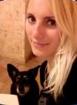 Tatyana, 30  , Hlusk