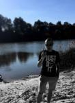 Denis, 22  , Stroitel