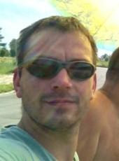 Vitalyes, 37, Ukraine, Kiev