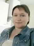 Sandra de Jong, 48  , Heerlen