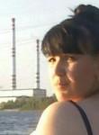 Natalya, 36, Yakutsk