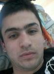 Mukhammadchon, 18  , Pushkino