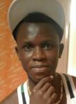 Lamin, 27  , Itapetinga