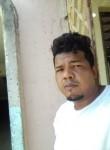 Diusbel, 31, Santiago de Cuba