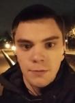 Zhenya, 20, Kiev